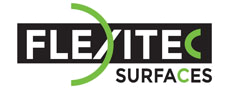 Flexitec Synthetic Surfaces - Artificial Grass